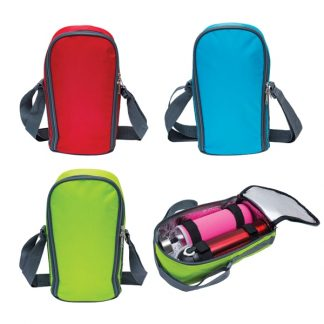 BG0991 Cooler Bag