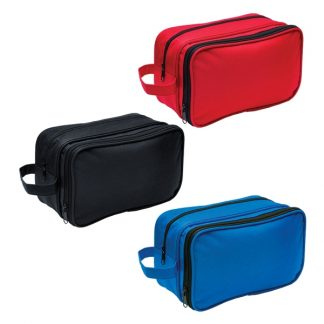 BG0993 Multipurpose Bag