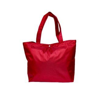 BG0996 Tote Bag