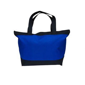 BG1003 Nylon Tote Bag