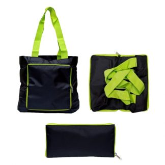 BG1004 Foldable Shopping Bag