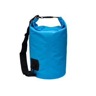 BG1006 Waterproof Dry Bag - 5L