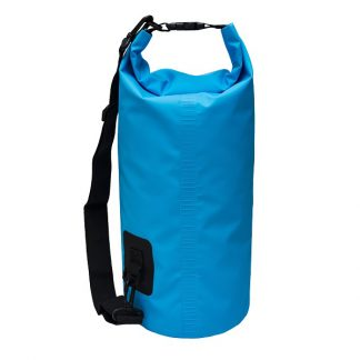 BG1007 Waterproof Dry Bag - 10L