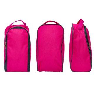 BG1010 Multipurpose Shoe Bag