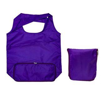 BG1011 Foldable Shopping Bag