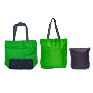 BG1012 Foldable Shopping Bag