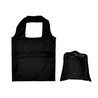 BG1013 Foldable Shopping Bag