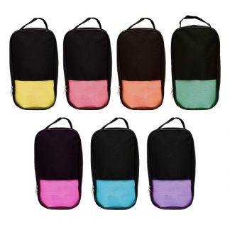 BG1015 Multipurpose Shoe Bag
