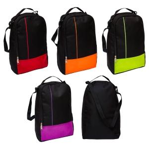 BG1016 Multipurpose Shoe Bag