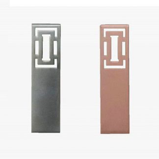 IT0592 Metal USB Flash Drive – 8GB