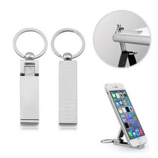 KEY0127 Handphone Stand Keychain