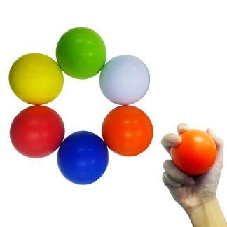 LSP0233 7cm Stress Ball