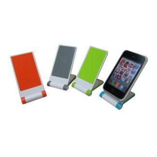 LSP0418 Handphone Holder