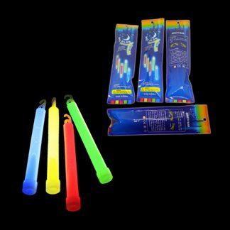 LSP0629 Glowing Stick