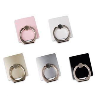 LSP0639 Ring Phone Holder