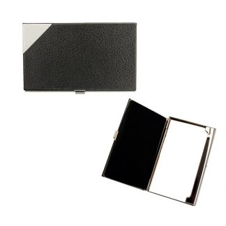 NCH0098 PU Namecard Case