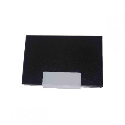 NCH0129 Name Card Case