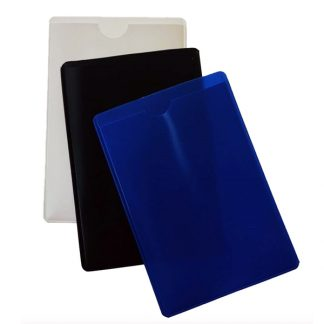 NCH0130 PVC Card Holder