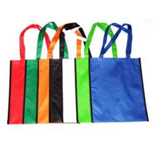 NWB0007 80gsm Non Woven Bag