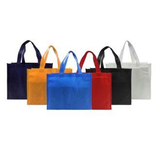 NWB0035 80gsm Non-Woven Bag
