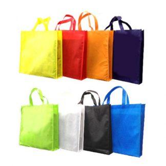 NWB0039 80gsm Non-Woven Bag