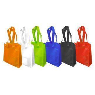 NWB0047 80gsm Non Woven Bag