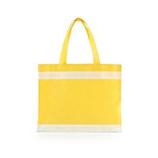 NWB0050 Non Woven Bag