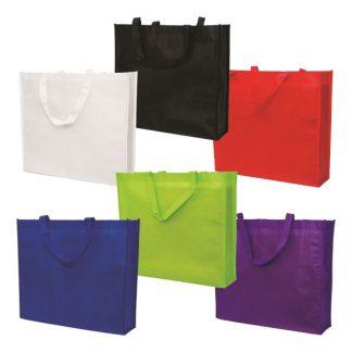NWB0059 - 90gsm Non-Woven Bag