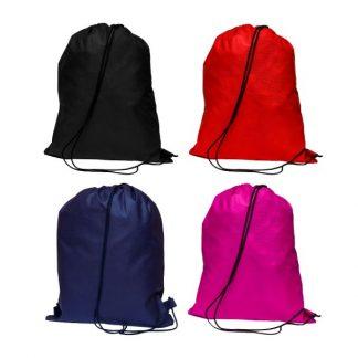 NWB0067 - Non-Woven Drawstring Bag
