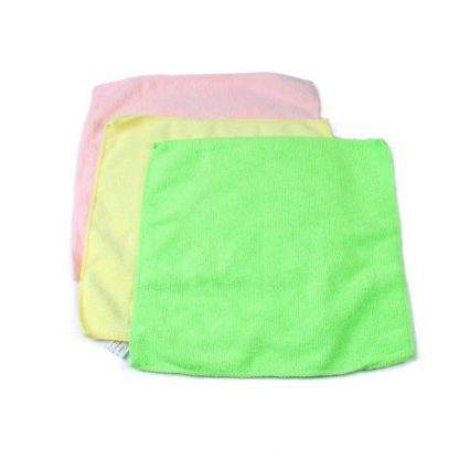 TWL0011 Microfibre Face Towel