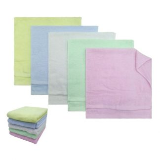 TWL0024 Cotton Hand Towel