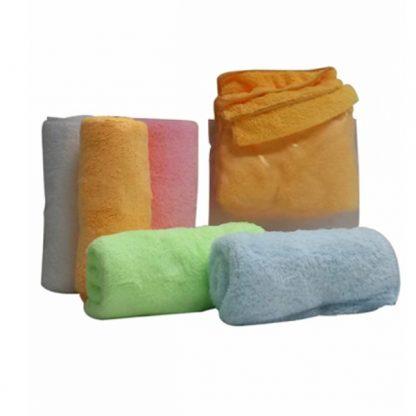 TWL0034 Microfibre Sports Towel