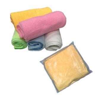 TWL0035 Microfibre Bath Towel
