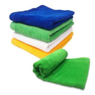 TWL0037 Gelong Towel
