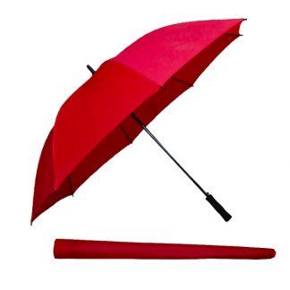 UMB0111 – 30″ Golf Umbrella with Straight Handle