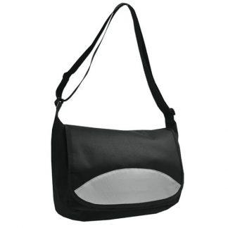 BG0400 Messenger Bag