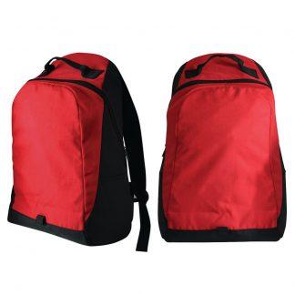 BG0798 Sports Backpack