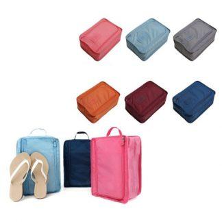 BG0938 Shoe Bag