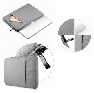 BG0992 Laptop Sleeve