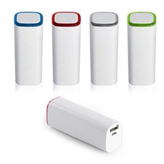 IT0474 Neon L Power Bank - 2200mAh