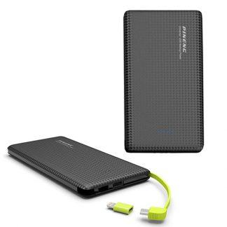 IT0593 Lightweight Portable Powerbank – 10000mAh