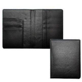 LGD1026 PU Passport Holder