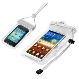 LSP0575 Waterproof Mobile Holder