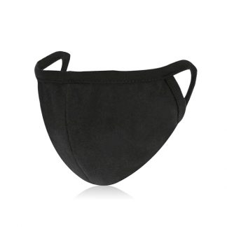 LSP0651 EASE™ Lite-C Reusable Fabric Mask