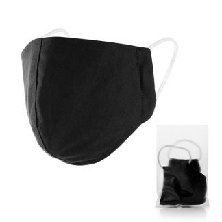 LSP0653 EASE™ Lite Reusable Fabric Mask
