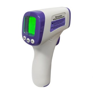 LSP0664 Infrared Thermometer