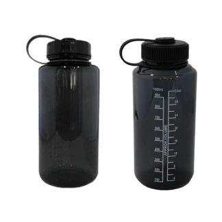 MGS0607 Maxi BPA Free Bottle - 1000ml