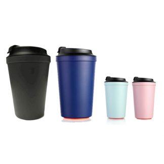 MGS0608 Anti-slip Suction Coffee Mug
