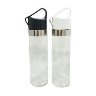 MGS0615 Sydney BPA Free Bottle - 650ml