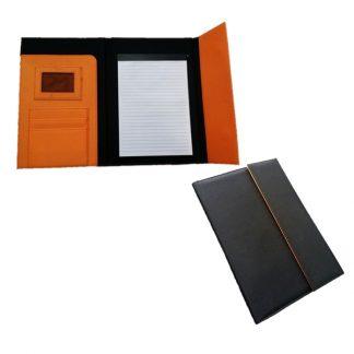 ORN0280 Executive Folder